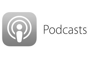 Mindstudios Podcast auf iTunes hören