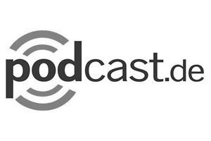 Mindstudios Podcast auf Podcast.de hören