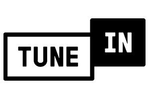 Mindstudios Podcast auf TuneIn