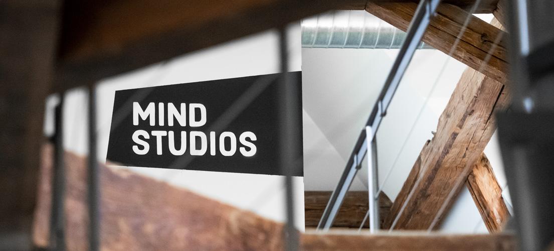Mind Studios - Online-Marketing Agentur